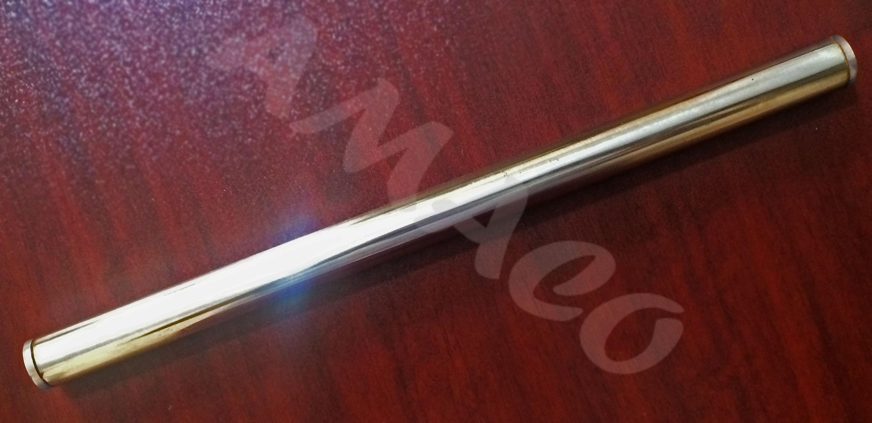 میله مغناطیسی | فروش انواع میله آهنربایی |با نرخ رقابتی در بازار | آماکو